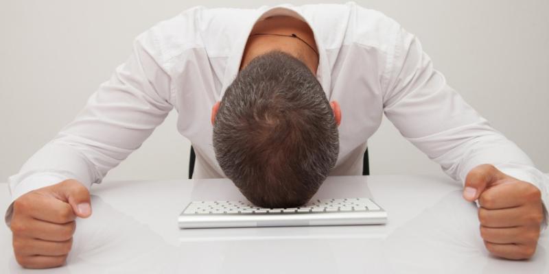 De top 5 irritaties bij offertes en hoe je ze voorkomt